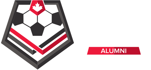 Canada Women's Soccer Alumni Association